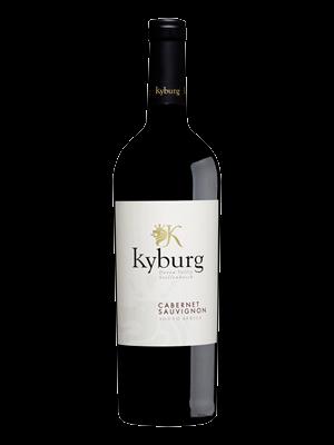 Kyburg Premium Cabernet Sauvignon