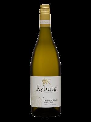 Kyburg Premium Chenin Blanc