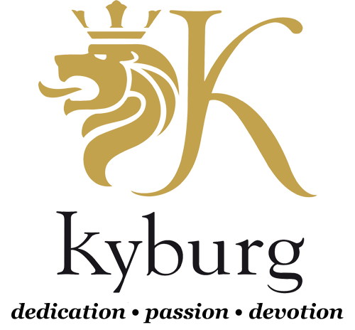 Kyburg Boutique Wines